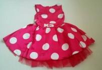 Детские платья (Голландия)