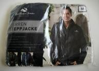 Куртки мужские демисезонные (Германия)
