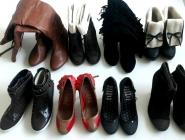Взуття жіноче весна Killah (Італія)