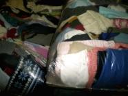 Шапки+шарфы