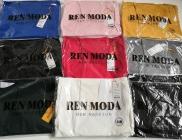 """Жіночі светри-гольфи """"REN MODA"""" (Італія)"""