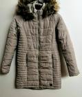 Куртки жіночі VERO MODA (Данія)